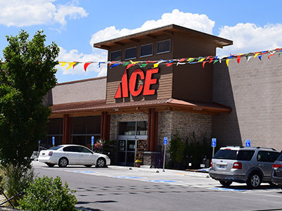 Ace Hardware - Eagle Mountain
