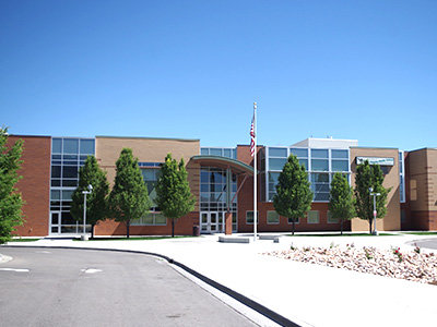 Eagle Mountain Schools | Elementary, Middle, High & Charter